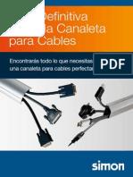 Simon_Canaleta_para_Cables-1.pdf