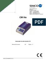 CMLite_UM_9752090252_ES