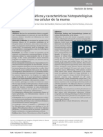 hallazgos_ecograficos