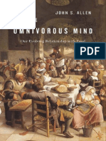 The Omnivrous Mind.pdf