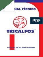 Tricalfos ManualTec WEB