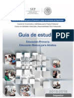22-INSPECTOR_ADULTOS_PRIMARIA.pdf