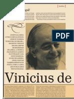Vinicius, Ler 200911