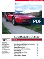 Ferrari Mondial.pdf