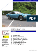 Ferrari 365_GTC4_Buyers_Guide[1].pdf