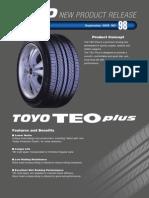 toyo_teo_plus.pdf