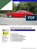 Ferrari 250gte_buyers_guide[1].pdf