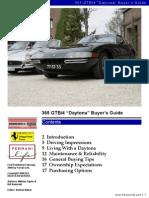 Ferrari 365 GTB4 Buyer's  Guide.pdf