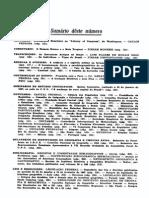 Boletim geográfico - IBGE, bg_1947_v5_n50_maio