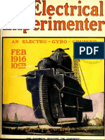 EE-1916-Feb
