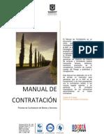 MANUAL_DE_CONTRATACION_2014.pdf