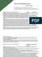 Control de lectura Allmendinger, Phillip. 2002. Planning Theory. Palgrave