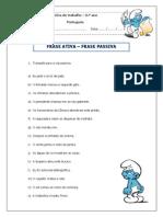 ATIVA PASSIVA 6.pdf