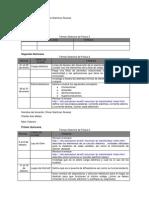Agenda de Tareas Tsf 2 2013 b