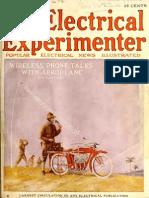 EE-1917-Apr
