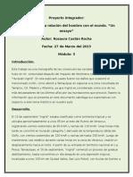 CastánRocha Rosaura M3S4 Proyectointegrador
