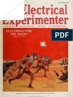 EE-1917-Jun