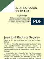 2 Crítica de La Razón Boliviana