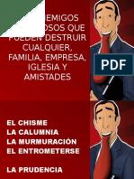 LOS ENEMIGOS  SILENCIOSOS.pptx