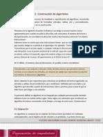 Lectura_2_-_Construccion_de_algoritmos