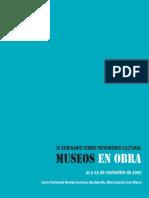 Contenidos DIBAM Archivos LibroIXseminario