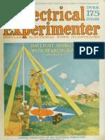 EE-1917-Dec