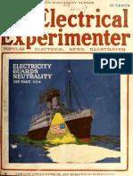 EE-1917-Jan