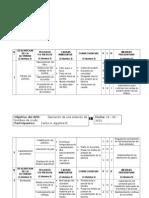 ANALISIS PRELIMINAR DE RIESGOS.doc