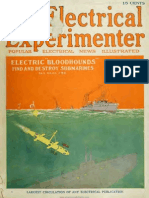 EE-1917-Sep