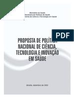 proposta_ ct e i