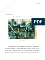 trace pearson research (2)