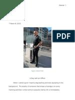 profile paper revised