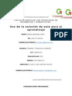proyecto tics.docx