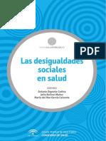 Las desiguldades sociales en salud.pdf