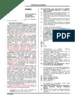 TRE - CDP - Português