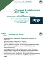 Fractured base ment lecturer.pdf
