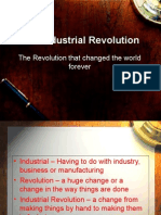 industrialrevolution