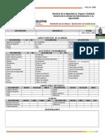 FORMATO_VEHICULOS1.doc