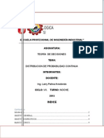 TEORIA DECISIONES 2015555