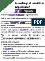 GRAN-OPORTUNIDAD.pdf