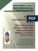 aspectosexploradosporcadasubtests-120915152148-phpapp02