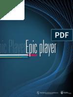 Tutorial como instalar EpicPlayer.pdf