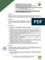 INTERNADO CLINICO 2015.pdf