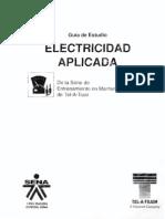 Electricidad Aplicada
