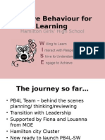 positive behaviour for learning staff presentation pptx 2 (1)