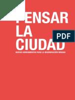 Pensar La Ciudad Web 30-12-2014