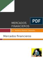 Mercados financieros (1).pptx