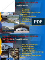 UAP DOC 202_4.0-Project Clasification.pptx