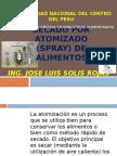 CLASES ATOMIZADO.pptx