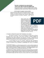 os meios de controle das decisoes monocráticas do relator.pdf